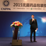 CNPPA Conference - June 2015