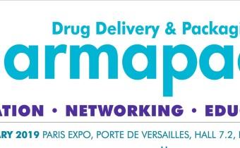 pharmapack2019_packaging_pharma
